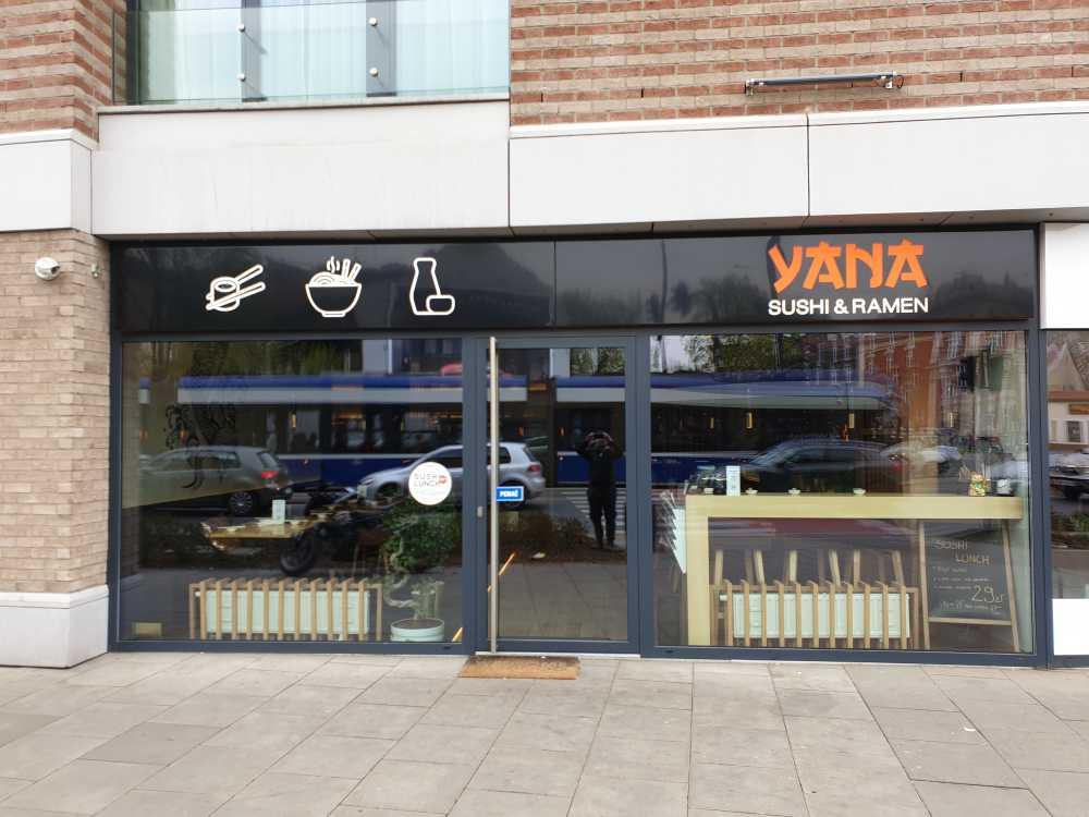 yana-sushi