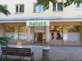 natura-1