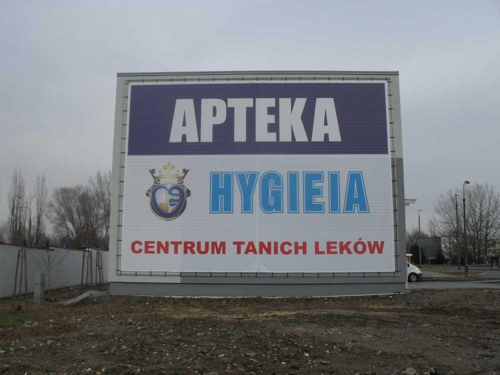 hygieia-strzelcow